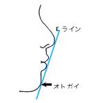 blog-image01.jpg
