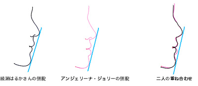 blog-image02.jpg